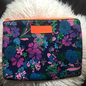 Marc by Marc Jacobs laptop or iPad case